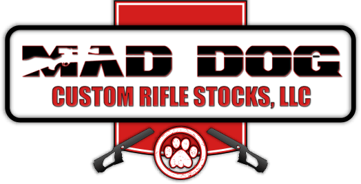 Maddog Custom Rifle Stocks, LLC